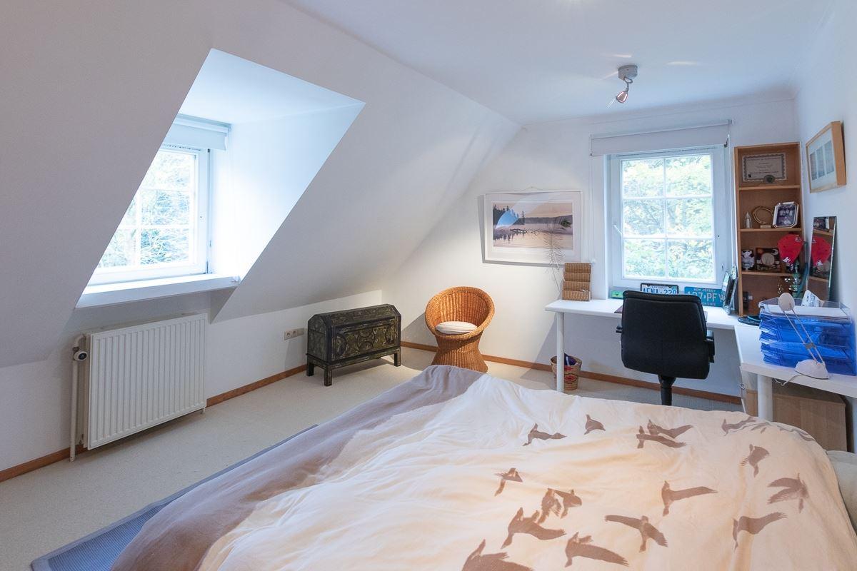 Foto 23 : Huis te 3120 TREMELO (België) - Prijs € 645.000