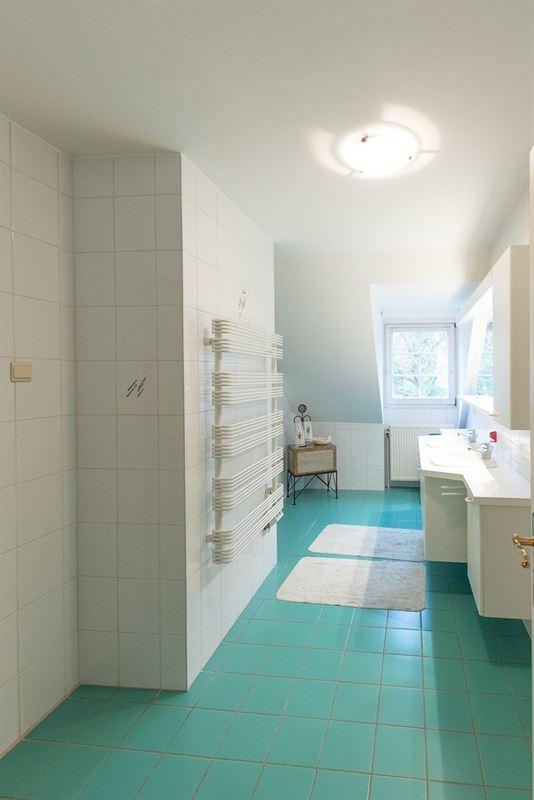 Foto 25 : Huis te 3120 TREMELO (België) - Prijs € 645.000