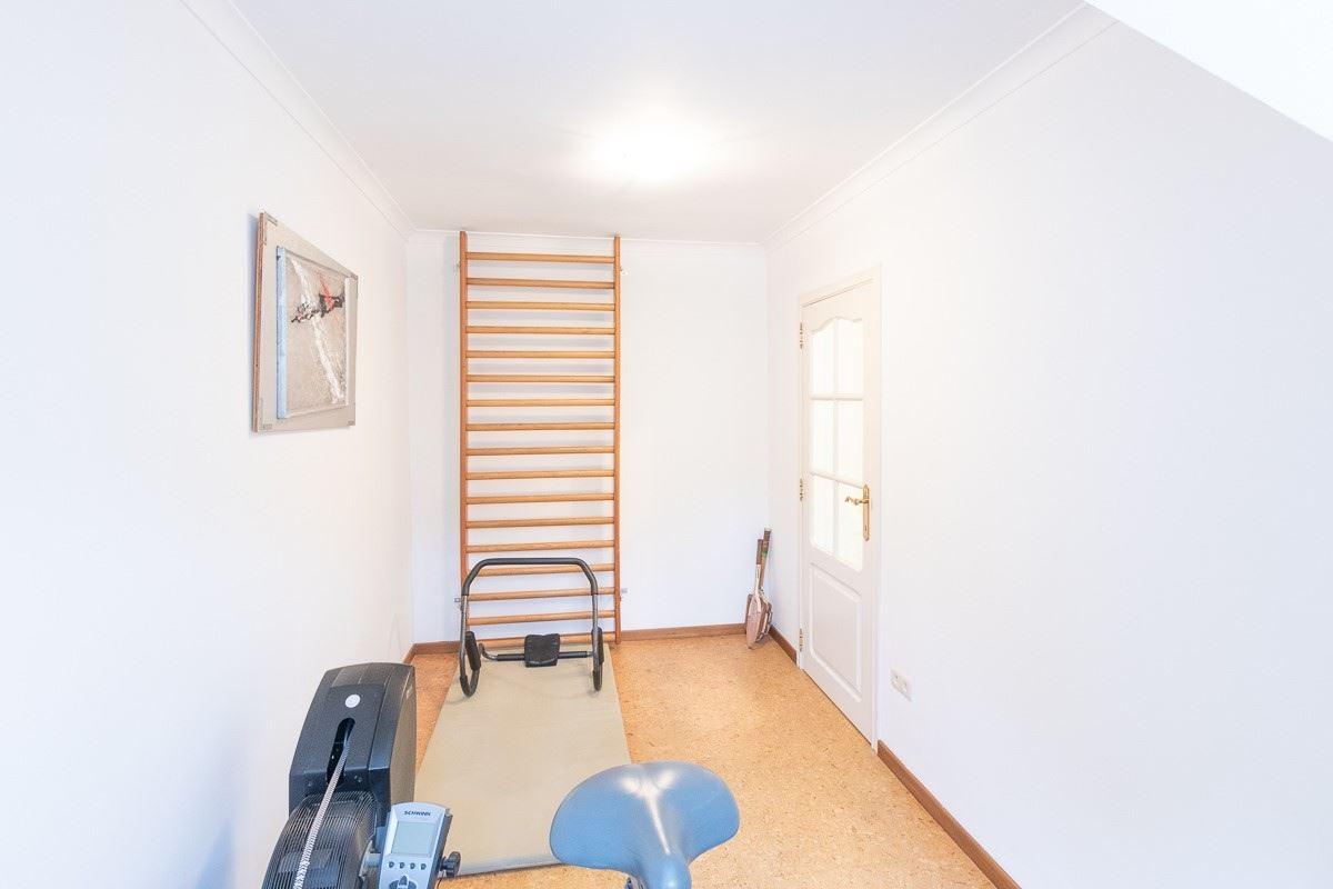 Foto 27 : Huis te 3120 TREMELO (België) - Prijs € 645.000