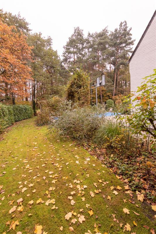 Foto 31 : Huis te 3120 TREMELO (België) - Prijs € 645.000