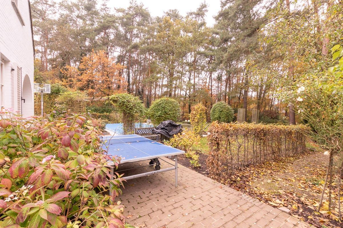 Foto 33 : Huis te 3120 TREMELO (België) - Prijs € 645.000