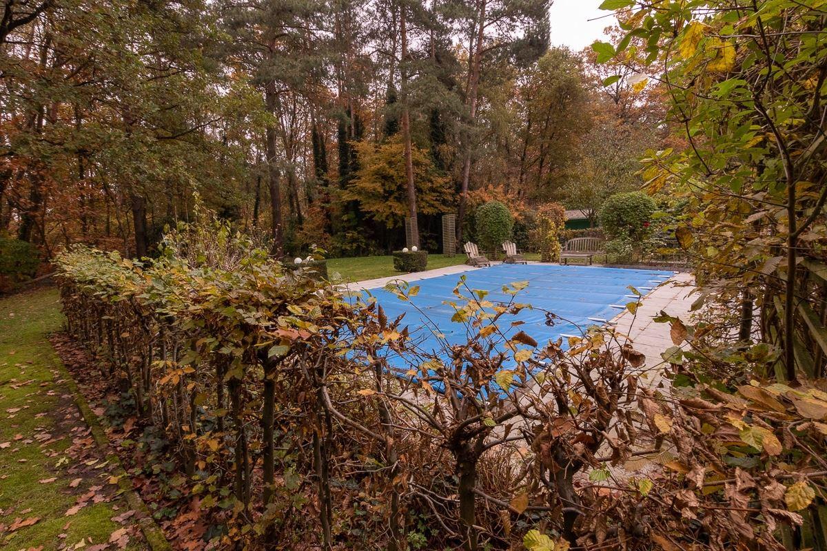 Foto 34 : Huis te 3120 TREMELO (België) - Prijs € 645.000