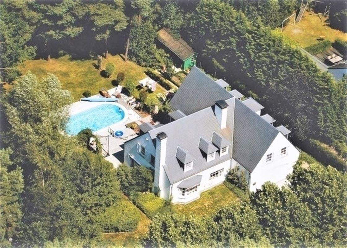 Foto 35 : Huis te 3120 TREMELO (België) - Prijs € 645.000