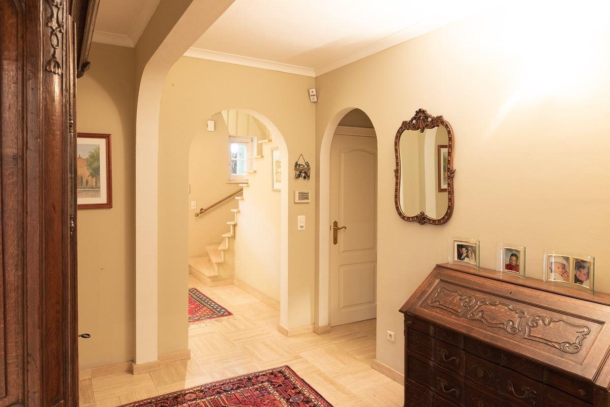 Foto 3 : Huis te 3120 TREMELO (België) - Prijs € 645.000