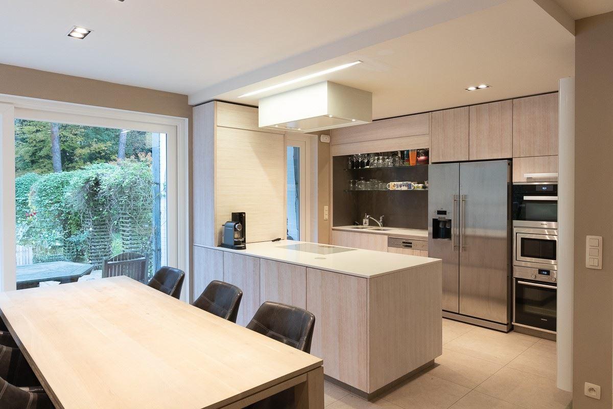 Foto 4 : Huis te 3120 TREMELO (België) - Prijs € 645.000