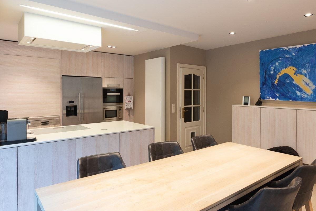 Foto 6 : Huis te 3120 TREMELO (België) - Prijs € 645.000