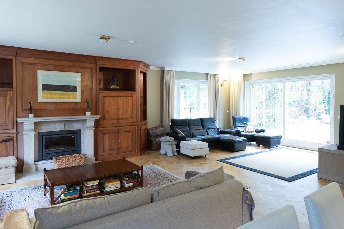 Foto 7 : Huis te 3120 TREMELO (België) - Prijs € 645.000
