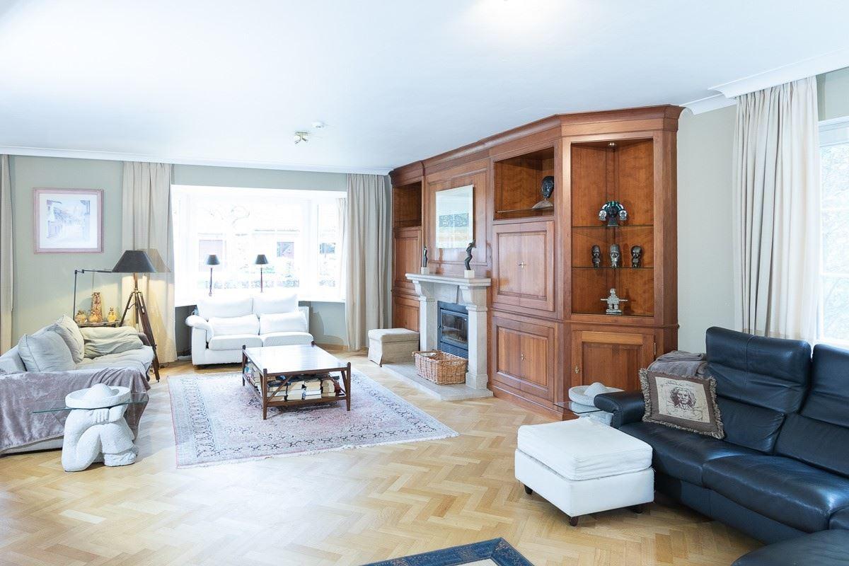 Foto 8 : Huis te 3120 TREMELO (België) - Prijs € 645.000
