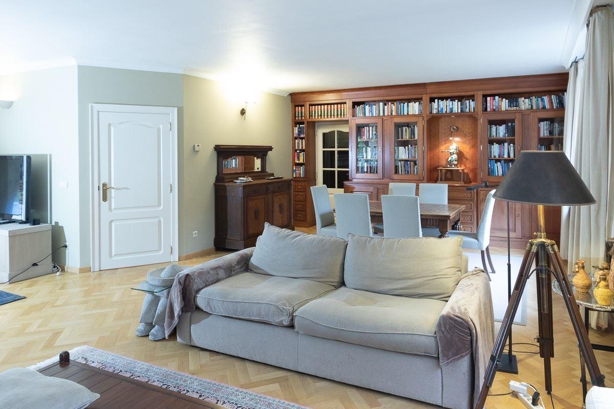 Foto 9 : Huis te 3120 TREMELO (België) - Prijs € 645.000
