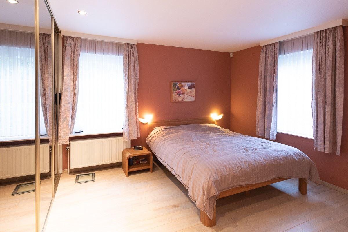 Foto 12 : Huis te 3120 TREMELO (België) - Prijs € 645.000
