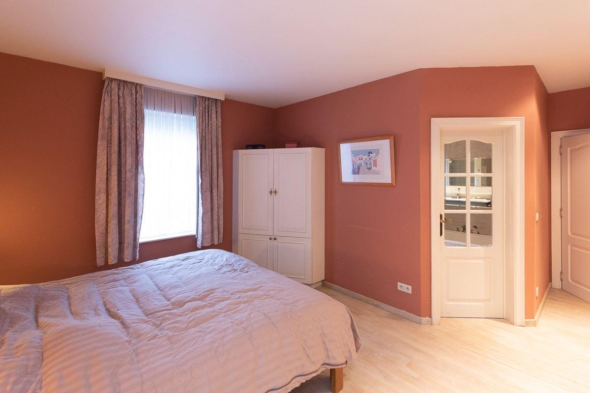 Foto 13 : Huis te 3120 TREMELO (België) - Prijs € 645.000