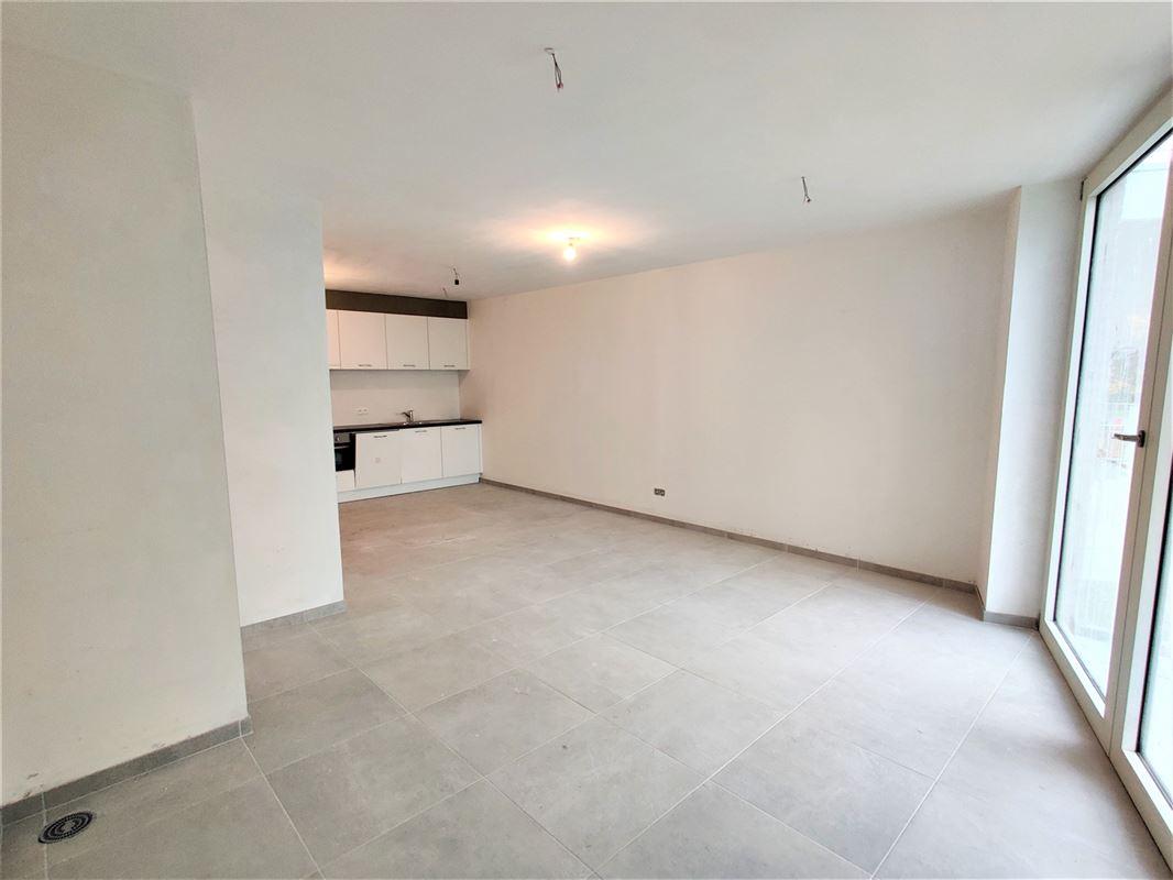 Foto 1 : Appartement te 2830 WILLEBROEK (België) - Prijs € 740