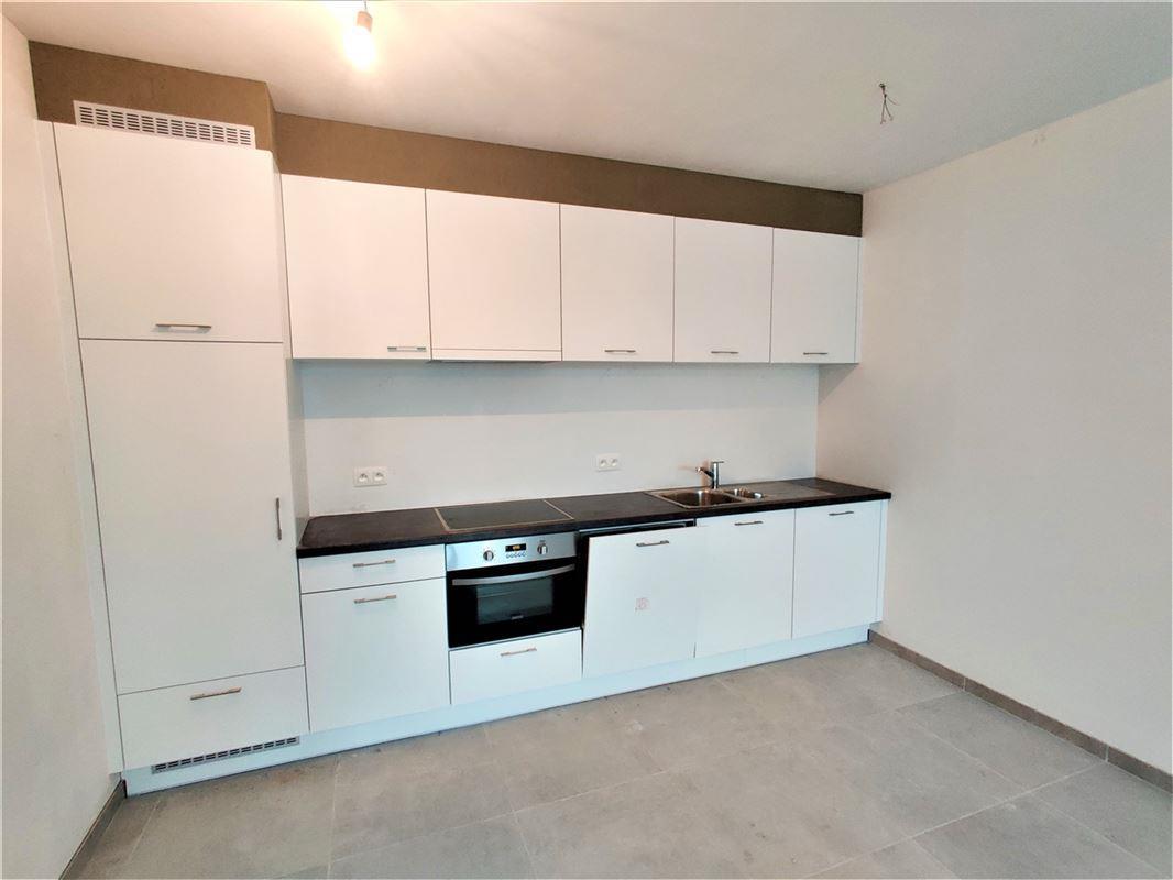 Foto 2 : Appartement te 2830 WILLEBROEK (België) - Prijs € 740