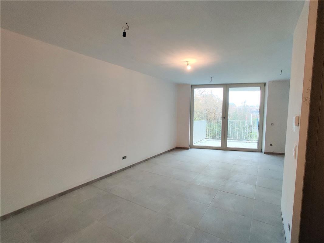 Foto 3 : Appartement te 2830 WILLEBROEK (België) - Prijs € 740