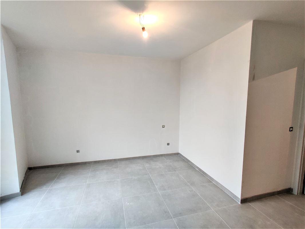 Foto 4 : Appartement te 2830 WILLEBROEK (België) - Prijs € 740