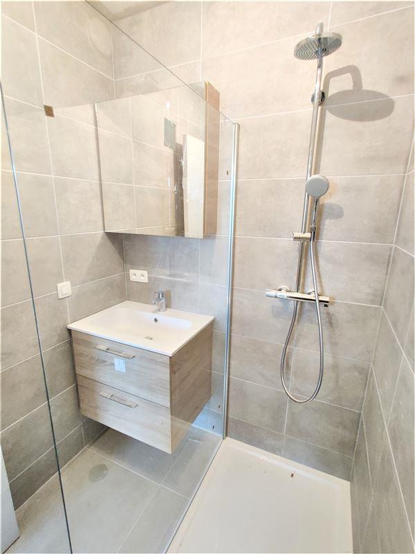 Foto 5 : Appartement te 2830 WILLEBROEK (België) - Prijs € 740