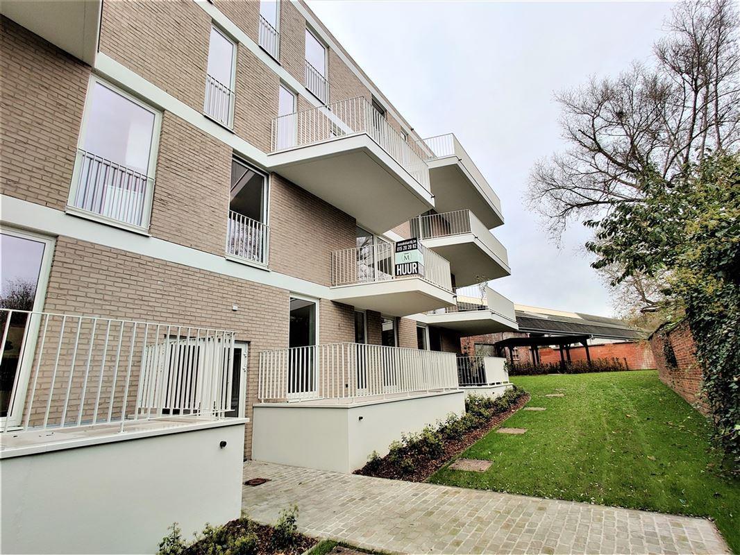 Foto 7 : Appartement te 2830 WILLEBROEK (België) - Prijs € 740