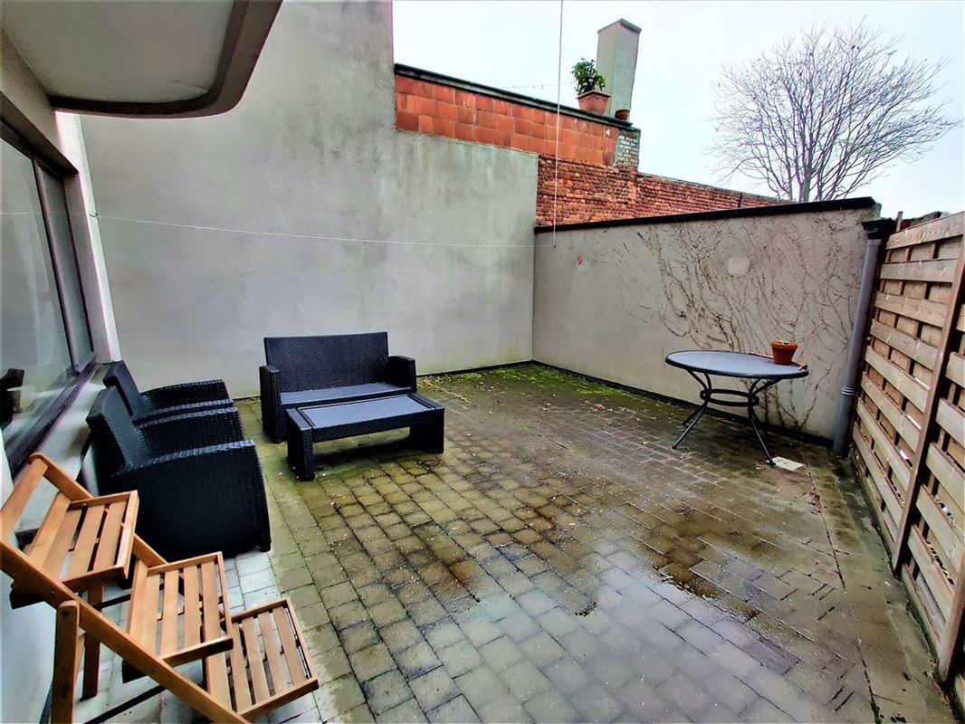 Foto 7 : Appartement te 2800 MECHELEN (België) - Prijs € 750