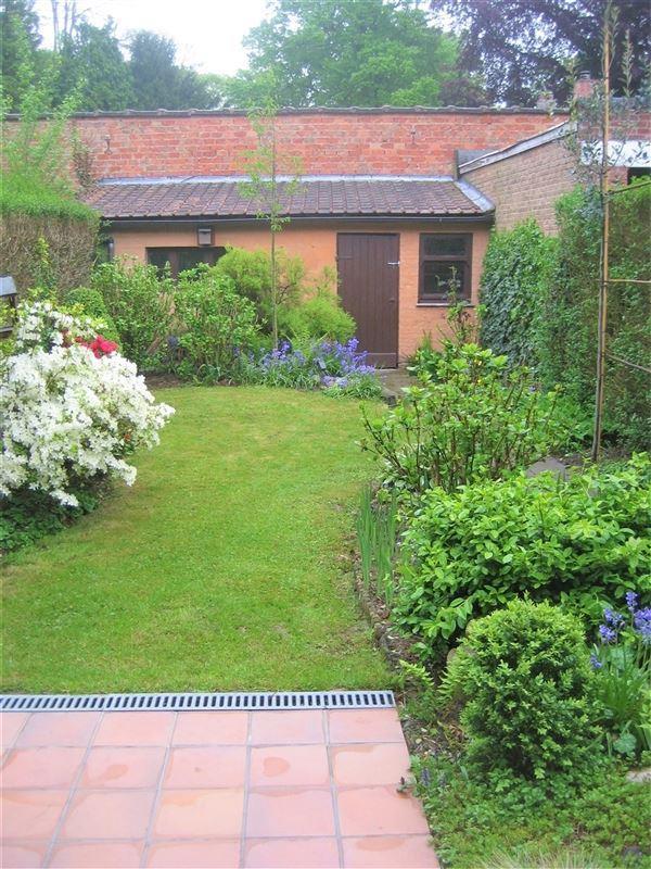 Foto 3 : Huis te 2540 HOVE (België) - Prijs Prijs op aanvraag