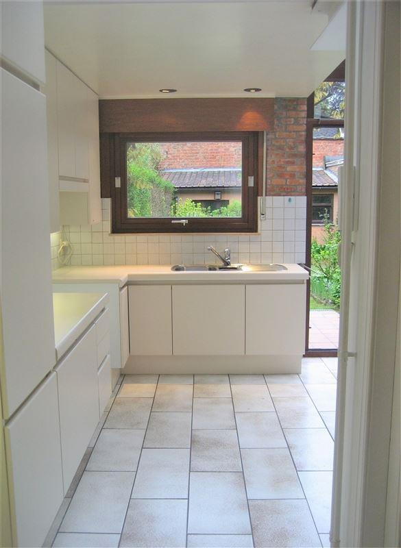 Foto 9 : Huis te 2540 HOVE (België) - Prijs Prijs op aanvraag