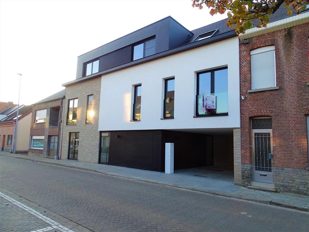 Foto 1 : Appartement te 2860 SINT-KATELIJNE-WAVER (België) - Prijs € 725