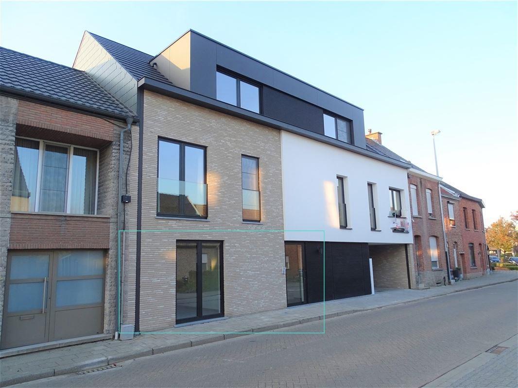 Foto 2 : Appartement te 2860 SINT-KATELIJNE-WAVER (België) - Prijs € 725