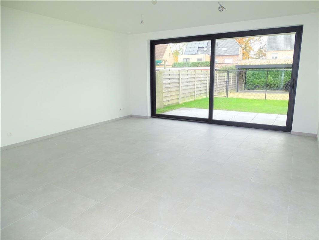 Foto 4 : Appartement te 2860 SINT-KATELIJNE-WAVER (België) - Prijs € 725