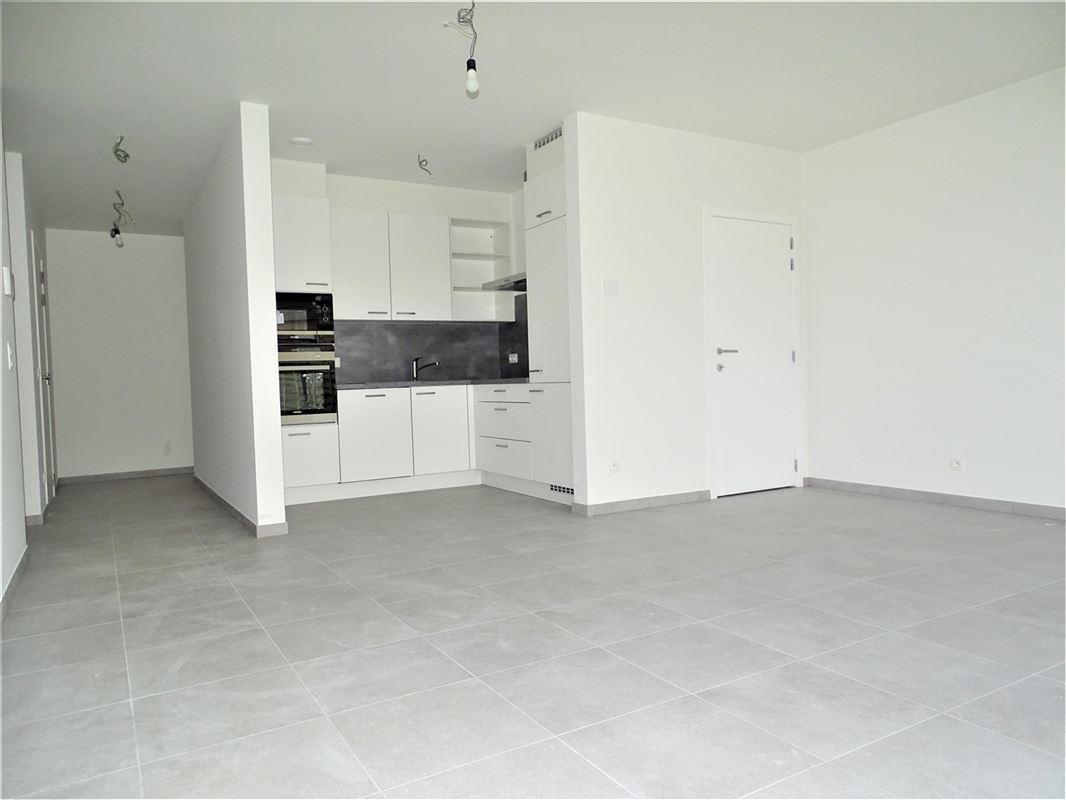 Foto 5 : Appartement te 2860 SINT-KATELIJNE-WAVER (België) - Prijs € 725
