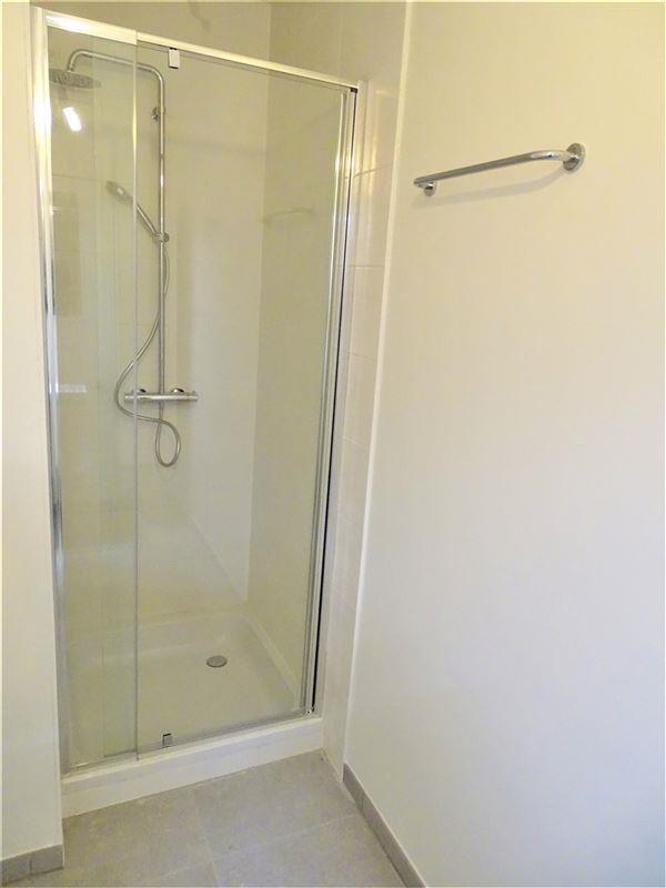 Foto 7 : Appartement te 2860 SINT-KATELIJNE-WAVER (België) - Prijs € 725