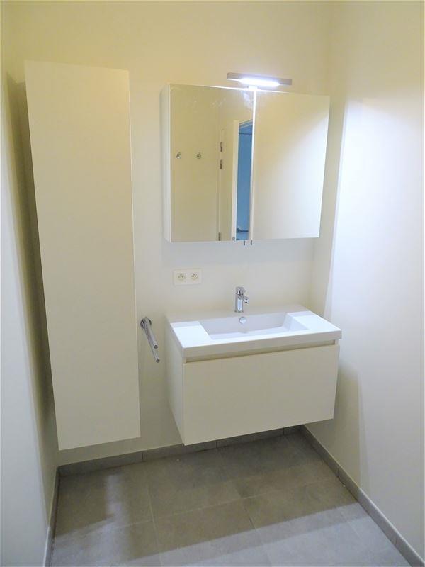 Foto 8 : Appartement te 2860 SINT-KATELIJNE-WAVER (België) - Prijs € 725