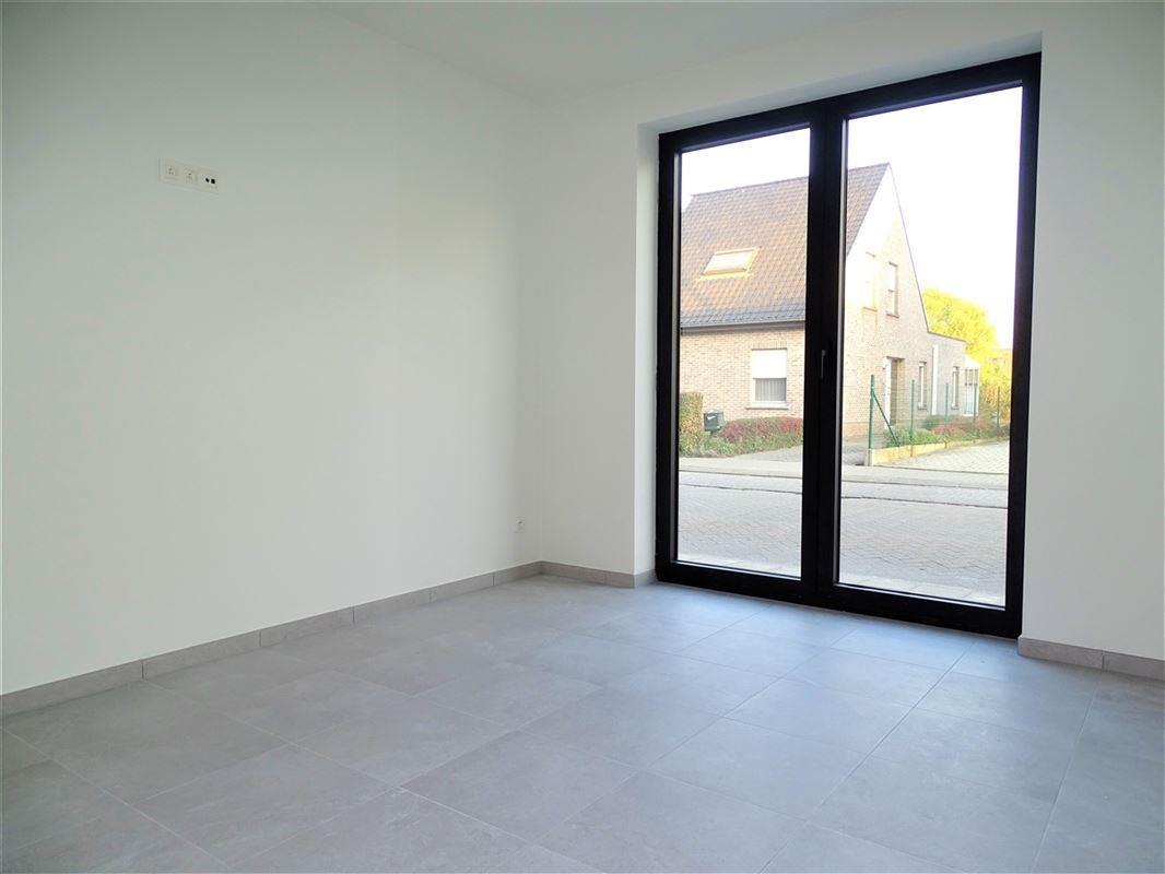 Foto 9 : Appartement te 2860 SINT-KATELIJNE-WAVER (België) - Prijs € 725