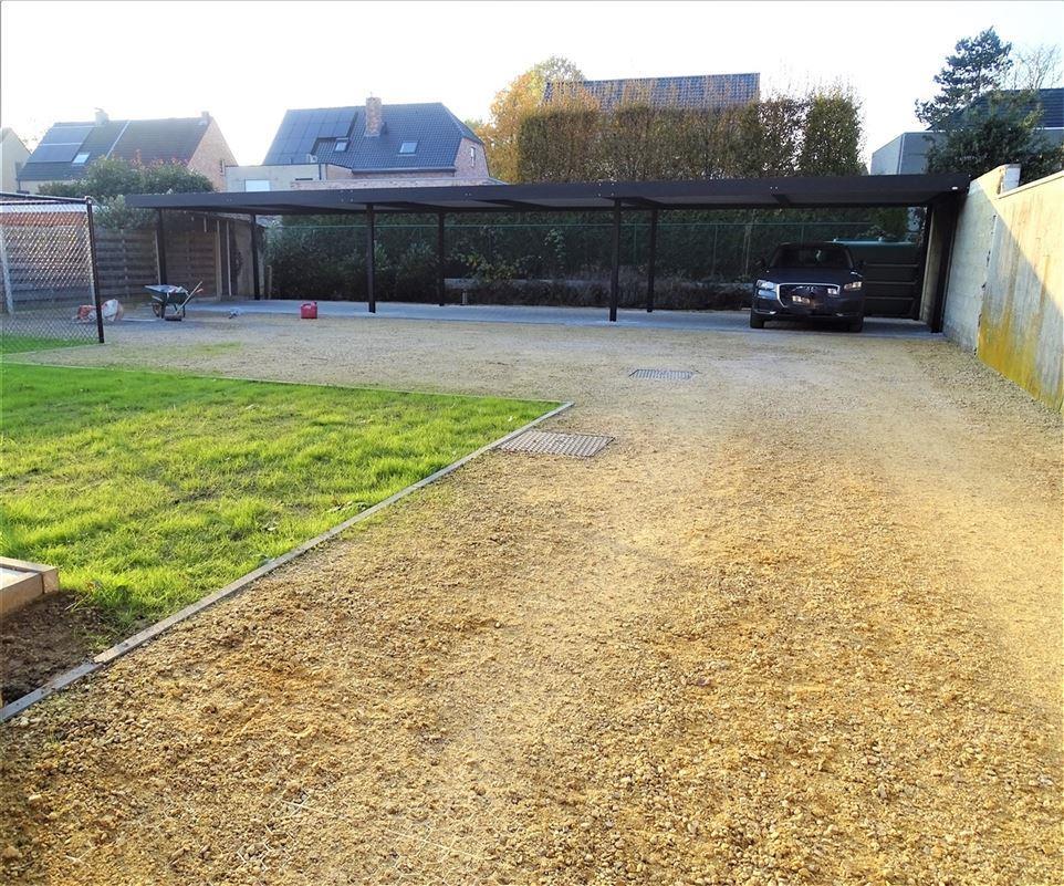 Foto 10 : Appartement te 2860 SINT-KATELIJNE-WAVER (België) - Prijs € 725