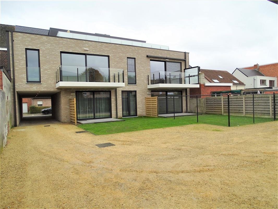 Foto 12 : Appartement te 2860 SINT-KATELIJNE-WAVER (België) - Prijs € 725