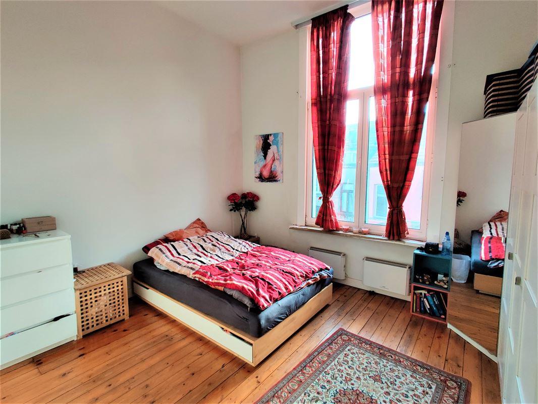 Foto 4 : Appartement te 2000 ANTWERPEN (België) - Prijs € 695