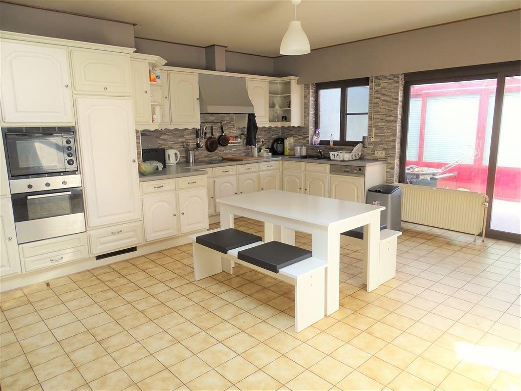 Foto 1 : Huis te 2830 WILLEBROEK (België) - Prijs € 310.000