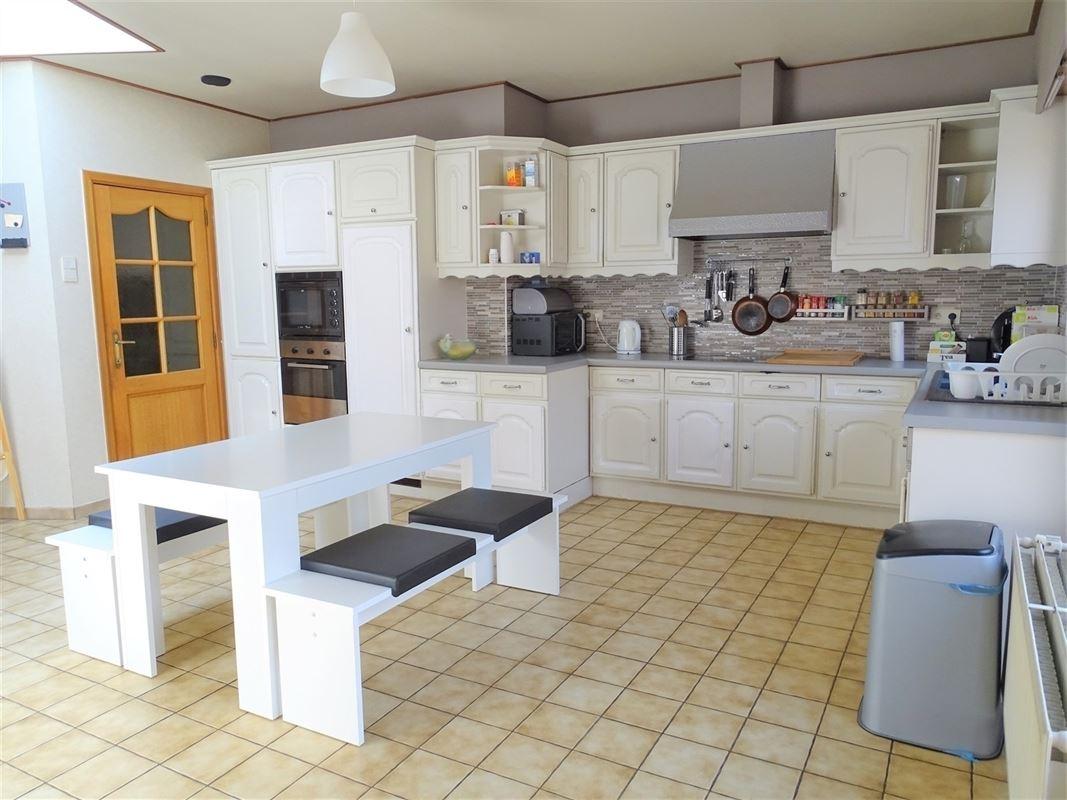 Foto 2 : Huis te 2830 WILLEBROEK (België) - Prijs € 310.000