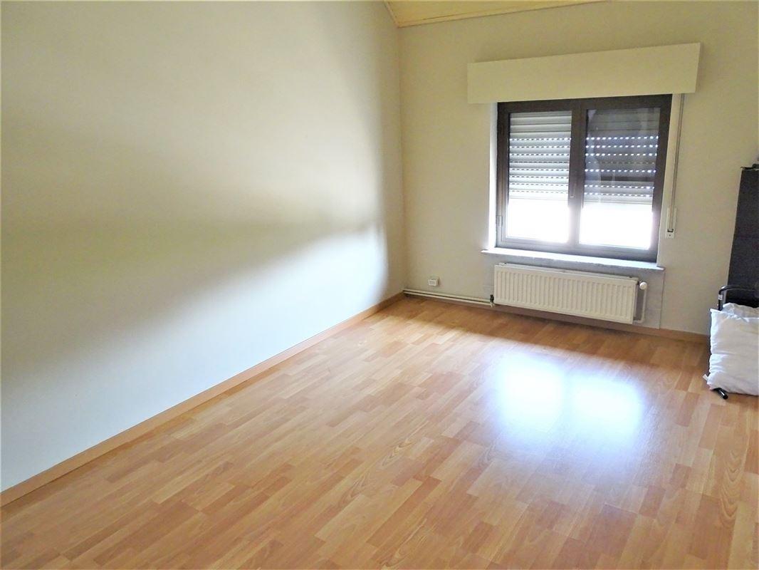 Foto 11 : Huis te 2830 WILLEBROEK (België) - Prijs € 310.000