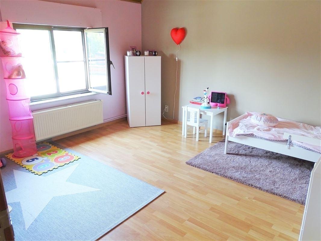 Foto 12 : Huis te 2830 WILLEBROEK (België) - Prijs € 310.000