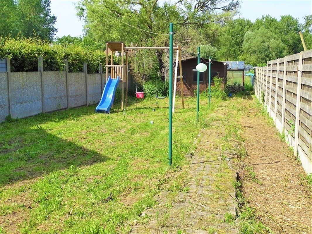 Foto 14 : Huis te 2830 WILLEBROEK (België) - Prijs € 310.000