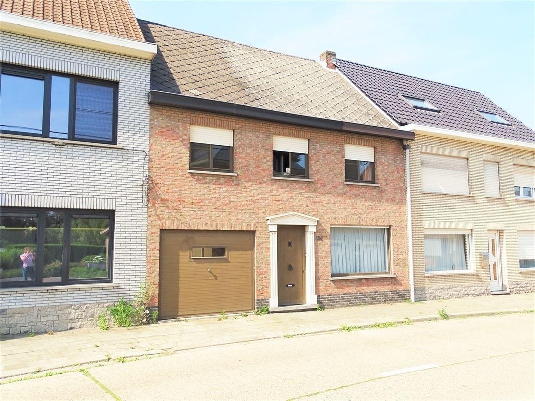 Foto 16 : Huis te 2830 WILLEBROEK (België) - Prijs € 310.000