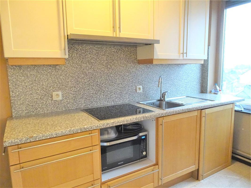 Foto 2 : Appartement te 2800 MECHELEN (België) - Prijs € 650