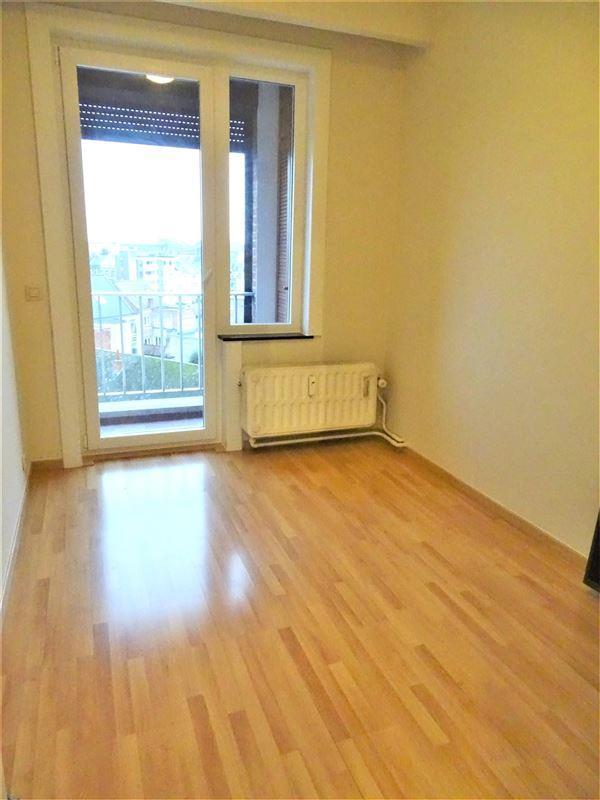 Foto 5 : Appartement te 2800 MECHELEN (België) - Prijs € 650