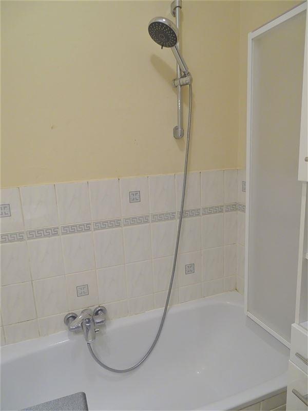 Foto 7 : Appartement te 2800 MECHELEN (België) - Prijs € 650