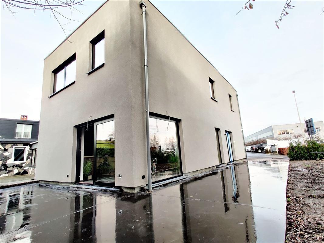 Foto 17 : Huis te 2630 AARTSELAAR (België) - Prijs € 398.000