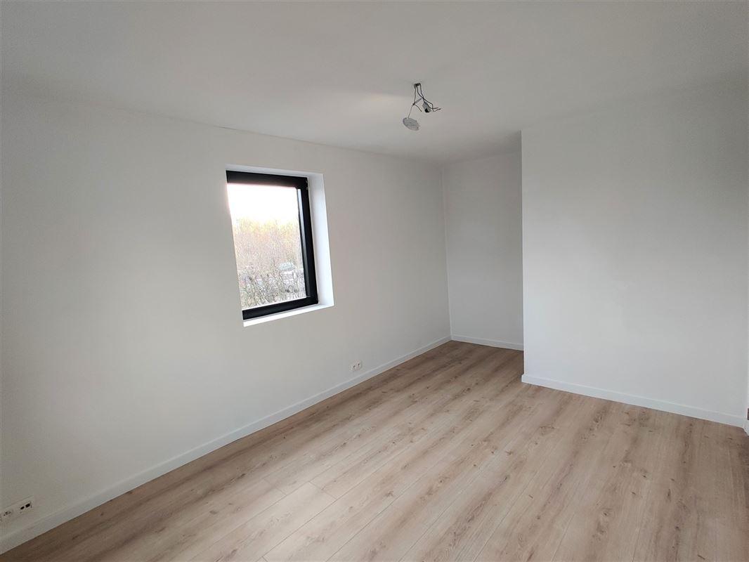 Foto 18 : Huis te 2630 AARTSELAAR (België) - Prijs € 398.000
