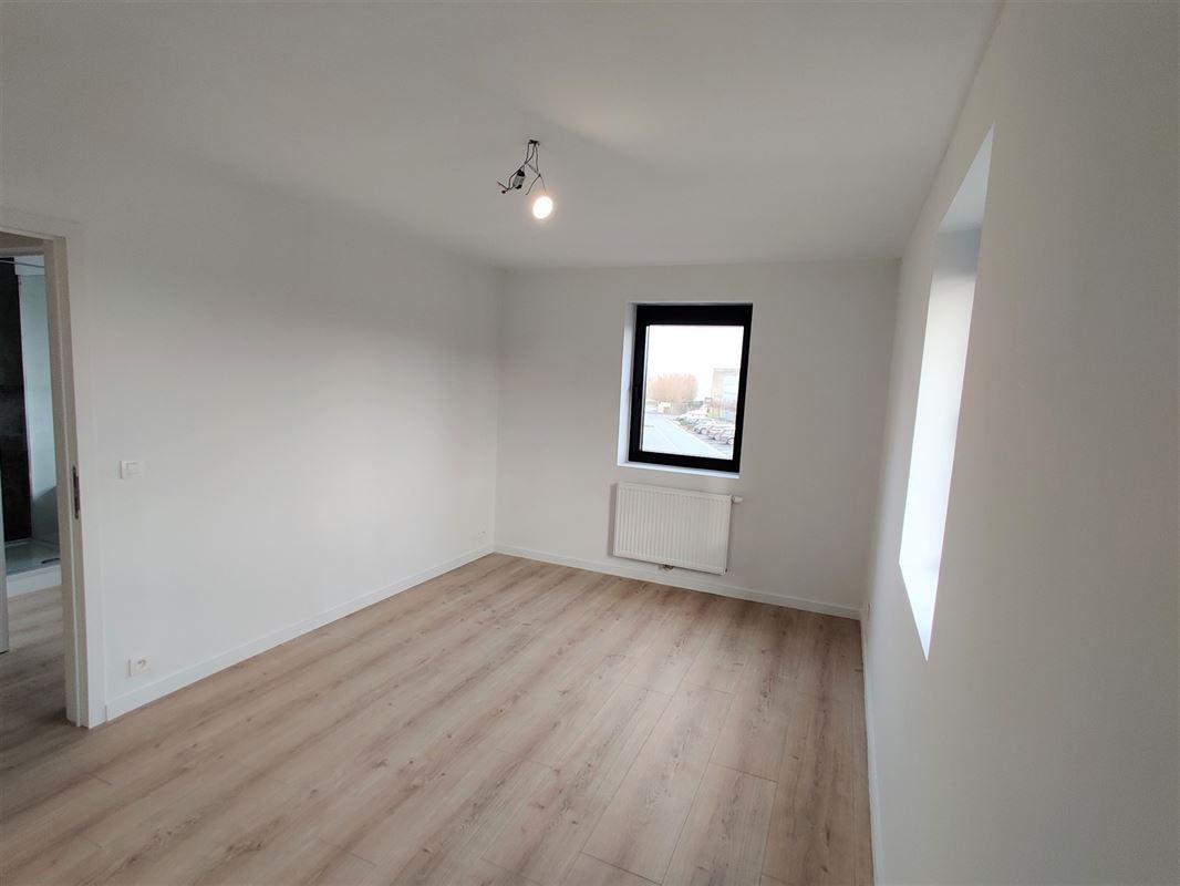 Foto 19 : Huis te 2630 AARTSELAAR (België) - Prijs € 398.000