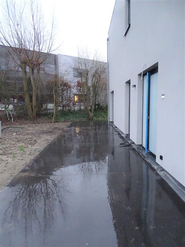 Foto 23 : Huis te 2630 AARTSELAAR (België) - Prijs € 398.000