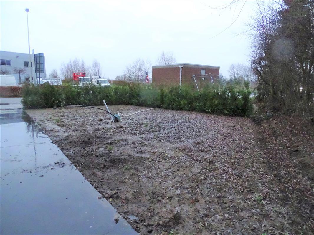 Foto 24 : Huis te 2630 AARTSELAAR (België) - Prijs € 398.000