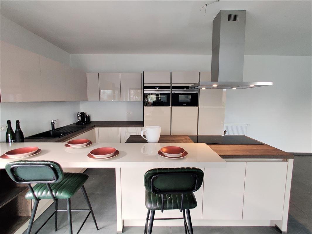 Foto 1 : Huis te 2630 AARTSELAAR (België) - Prijs € 398.000