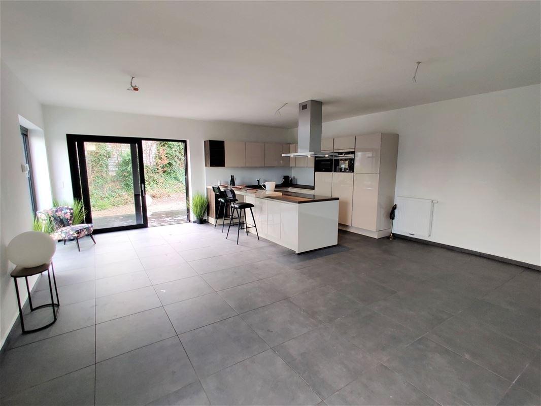 Foto 3 : Huis te 2630 AARTSELAAR (België) - Prijs € 398.000